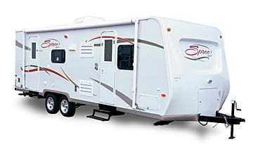 rv trailer repair - RV for Sale Guide + American Family Vacations
